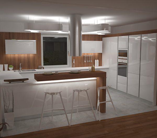 kuchyna 12 1o.tif.large