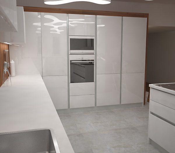 kuchyna 12 3o.tif.large