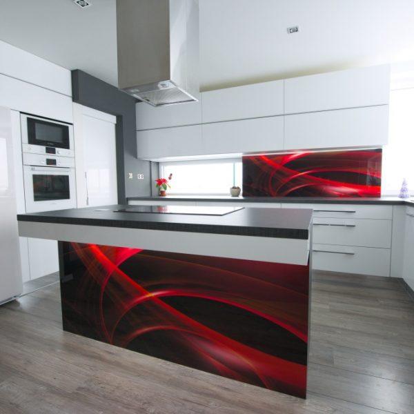 kuchyna_025