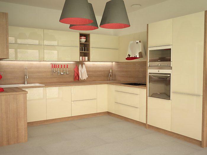 kuchynska linka 19 1.tif.large