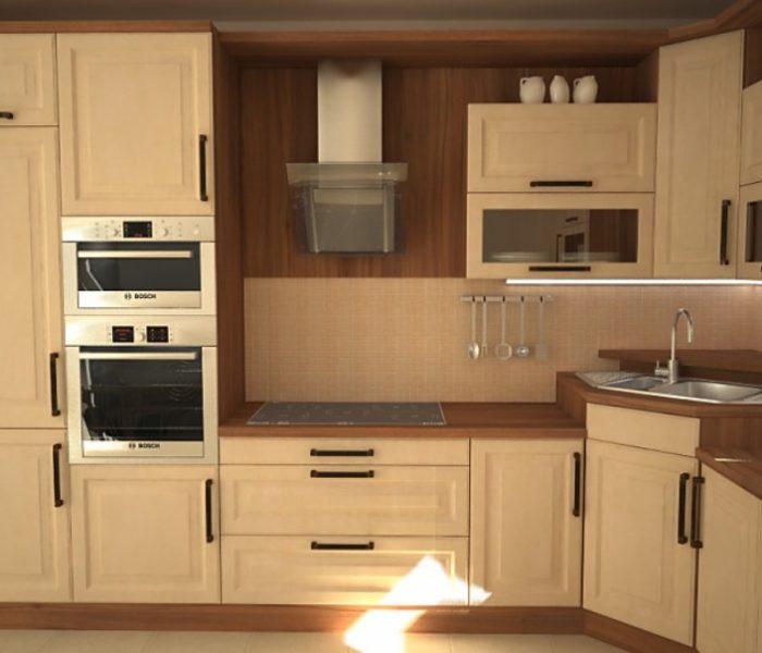 kuchynska linka 11 2o.tif.large