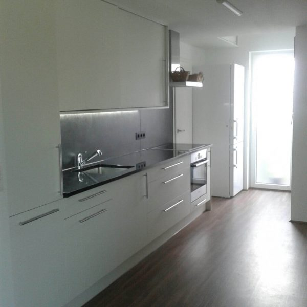 Kuchyňa1 Living_Style