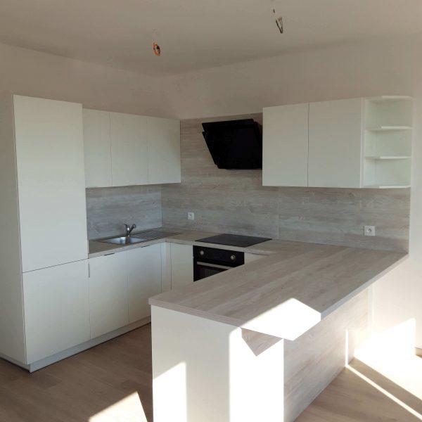 Kuchyňa13 Living_Style
