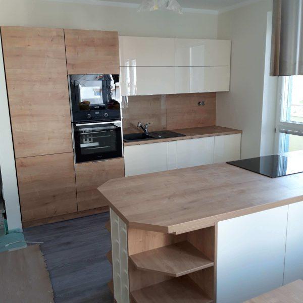 Kuchyňa15 Living_Style
