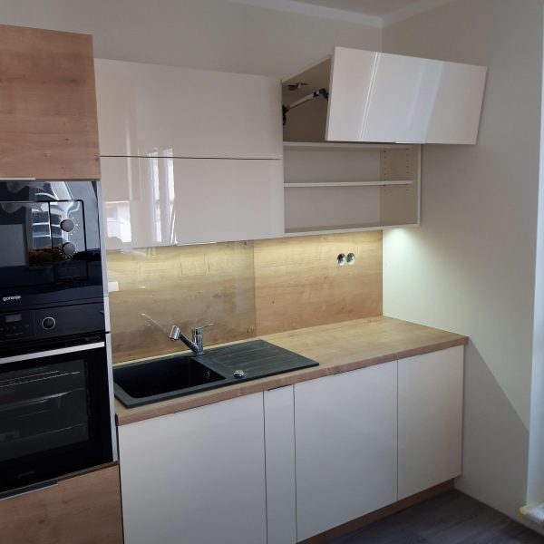 Kuchyňa16 Living_Style