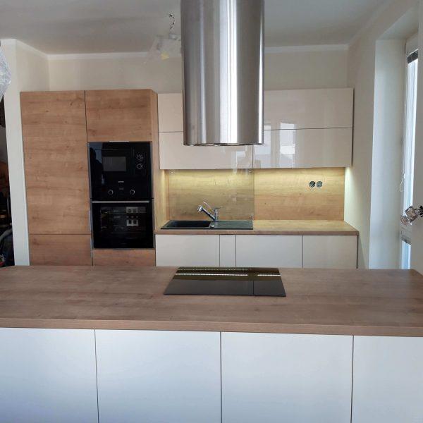 Kuchyňa18 Living_Style