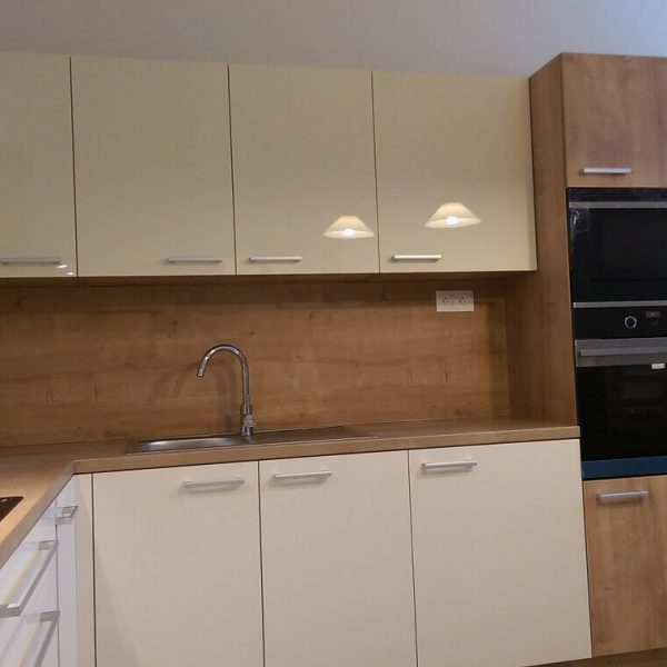 Kuchyňa19 Living_Style