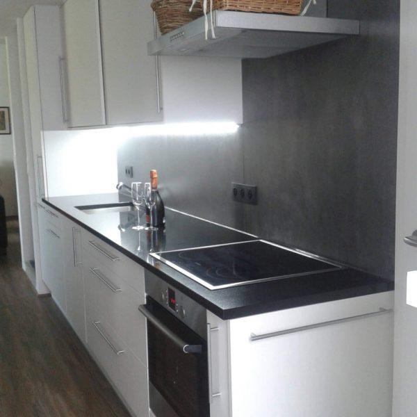 Kuchyňa2 Living_Style