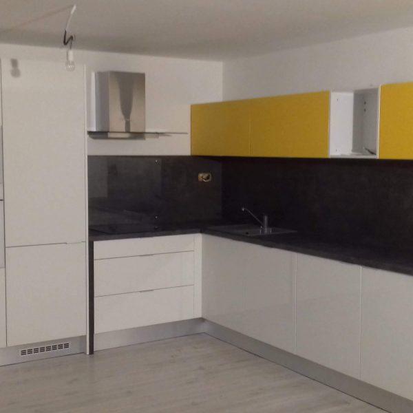 Kuchyňa3 Living_Style