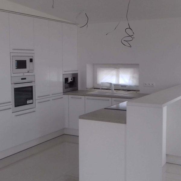 Kuchyňa4 Living_Style