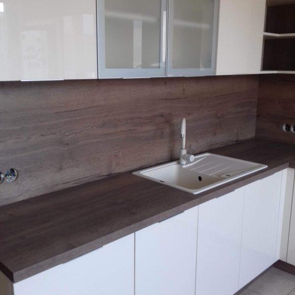 Kuchyňa5 Living_Style
