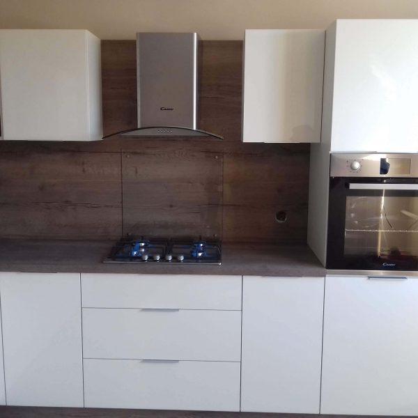 Kuchyňa6 Living_Style