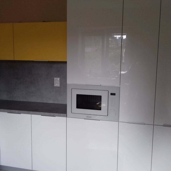 Kuchyňa8 Living_Style
