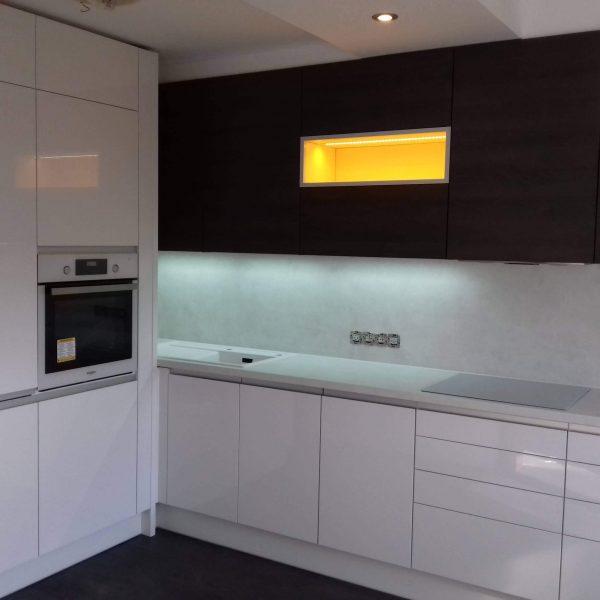 Kuchyňa9 Living_Style